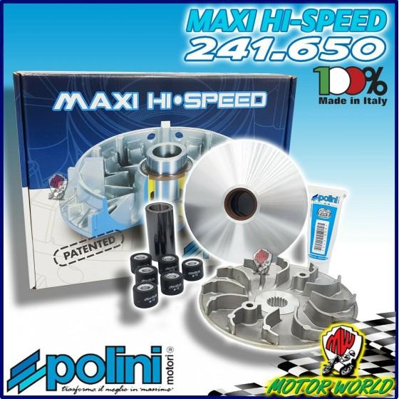 02716 Carburatore PHBL 24mm...